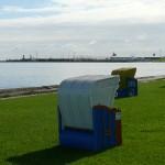 Slide_1_Entspannungsurlaub_an_der_Nordsee_Cuxhaven_Nordsee_Ilg
