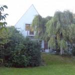 Villa_Renate_Cuxhaven_Heinz-Walter_Hommel_24