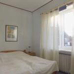 Villa_Renate_Cuxhaven_Heinz-Walter_Hommel_25