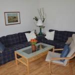 villa-renate-ferienhaus-cuxhaven